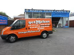 Martin Carpet Cleaning Got2bclean Carpet U0026 Upholstery Cleaning Sunderland Pictures