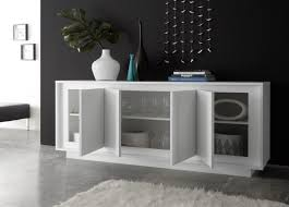 contemporary sideboard buffet with classic design san antonio