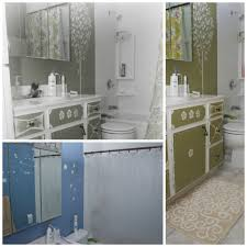 Cheap Shower Wall Ideas by Bathroom Bathroom Agreeable Bathroom Shower Remodeling