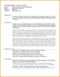 Free Professional Resume Templates Microsoft Word 2007 Resume Templates Microsoft Word 2007 Free Download Resume