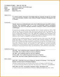 Resume Templates Free Download Word Resume Templates Microsoft Word 2007 Free Download Resume