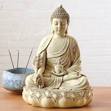 buddha statues for home decor buddha statues dharmacrafts