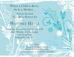Gift Card Shower Invitation Wording Attractive Baby Shower Invitation Cards Templates 22 For Gift Card