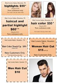 salon discount vouchers home our monthly offers scroll down to