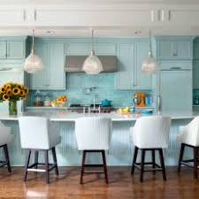 Transitional Kitchen Lighting Blue Transitional Kitchen Photos Hgtv