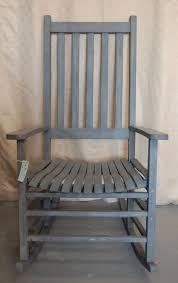 Designer Wooden Rocking Chairs Blue Rocking Chair Lyrics Design Home U0026 Interior Design