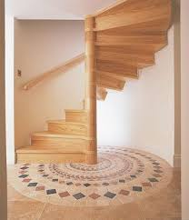 indoor interior solid wood stairs wooden staircase stair 71 best spiral staircases images on pinterest windows interior