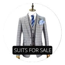 light gray suits for sale dublin formal wear light grey slim fit suit dublin formal wear