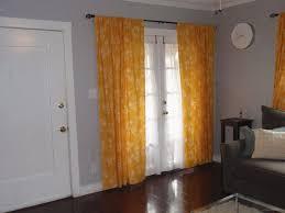 Yellow Livingroom Orange And Yellow Living Room Carameloffers