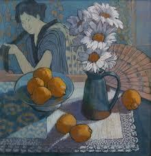42 best ann wilkinson images on pinterest lemon artists and pastel