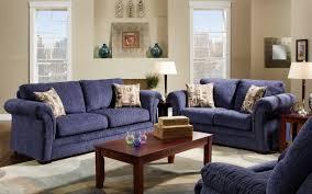 navy blue living room ff382e e1397765596835jpg blue gold living