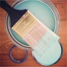 the perfect paint for tiffany blue from benjamin moore home