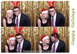 party photo booth photo booth rental vancouver vancouver s best photoboothdecor