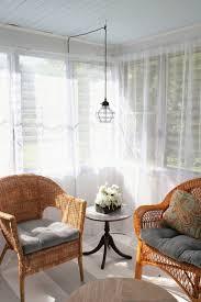 plug in hanging light fixtures lighting diy plug in pendant light magnificent fixtures for