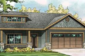 craftsman house plans with porch craftsman style house plans with porches small craftsman small
