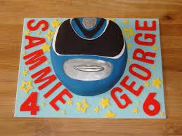 birthday cake x amplifier image inspiration of cake and birthday