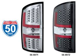 2003 dodge ram tail lights led tail light sets 2002 06 dodge 1500 ram truck 2003 06 dodge