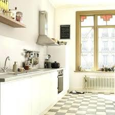 mod鑞e de cuisine leroy merlin modale de cuisine equipee modale de cuisine leroy merlin meuble de