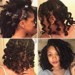 pinterest naturalhair hairstyle ideas for natural hair best 25 4c natural hairstyles