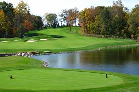 marshall il golf canyata golf club 217 826 9500