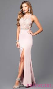 formal gowns and prom dresses 200 300 promgirl