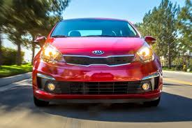 2016 kia rio warning reviews top 10 problems you must know