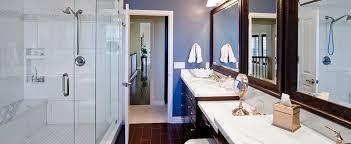 San Diego Bathroom Remodel by Bathroom Remodeling In San Diego Murray Lampert