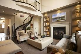Paint Color Combinations For Family Room NYTexas - Color schemes for family room