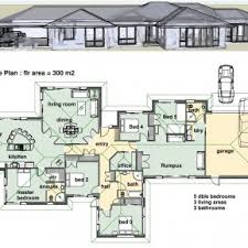 house plans with swimming pools house plans with swimming pool cool house plan with swimming pool