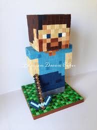 diamond steve diamond steve 9 cakes cakesdecor