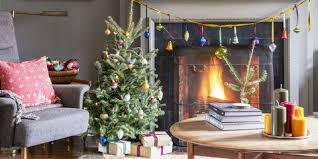 christmas decoration ideas home decorating ideas home decor ideas and tips