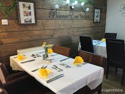 Dining Room For Sale - 26 cafes for sale in lincolnshire rightbiz