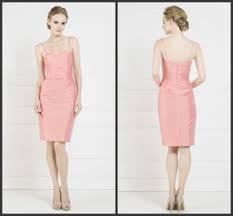 new modern wedding dresses kelsy rose maternity bridesmaid dresses