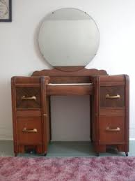 1940s bedroom furniture kitchen furniture styles have an art deco waterfall styledroom