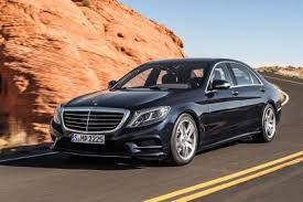 mercedes a class 2014 price mercedes s class price and specs announced auto express