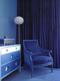 Blue Rooms by Interior Paint Ideas Colors U0026 Trends Architectural Digest