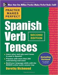 33 difficult yet super useful spanish verbs and how to use them