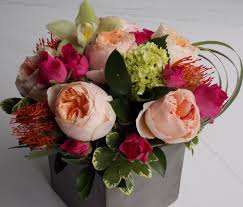 Travis Wholesale In San Antonio Tx by Austin Florist Flower Delivery By The Enchanted Florist