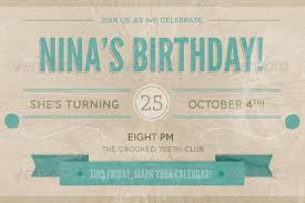 birthday invite template 30 beautiful invitation templates card birthday wedding party