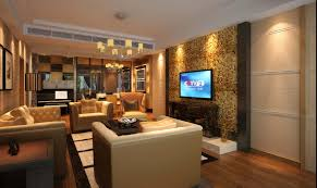 Where To Place Tv In Living Room by Tv Wall Mounted Above Fireplace Formal Living Room Ideas With