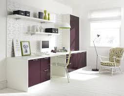 Felix Corner Desk Office Design White Office Corner Desk Small White Corner Office