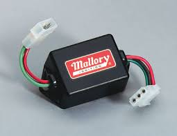 mallory ignition filter wiring question nastyz28 com