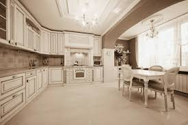 kitchen cabinets kamloops kitchen cool kitchen cabinets kamloops small home decoration