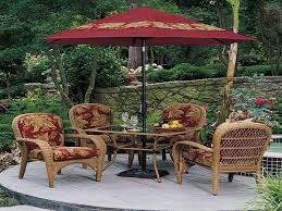 End Of Summer Patio Furniture Clearance Best 25 Patio Furniture Clearance Sale Ideas On Pinterest