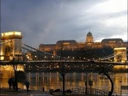 A S Top 10 Must by Budapest City Top 10 Must See Attractions