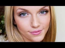 victoria 39 s secret fashion show 39 10 makeup tutorial