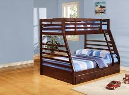 Bunk Beds  Mike The Mattress Guy - Single double bunk beds