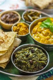 mauritian cuisine 100 easy recipes mauritian recipes vegan and vegetarian veganlovlie