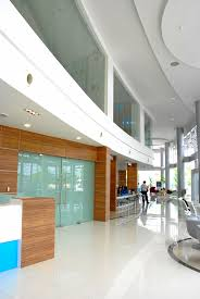 toyota showroom toyota tbn showroom bangkok vanceva color studio
