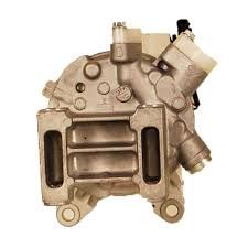 nissan murano oil consumption valeo ac compressor for 2009 2014 nissan murano 3 5l v6 os ebay